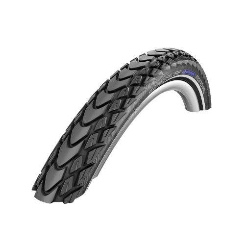 Schwalbe Marathon Mondial - Evolution, Double Defense, Folding